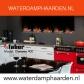 elektrische-waterdamphaard-optimyst-mysticfire-faber-ruby-cassette-400-inbouw