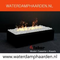 elektrische-waterdamphaard-optimyst-mysticfire-faber-ruby-cassette-L-kiezel-steentjes